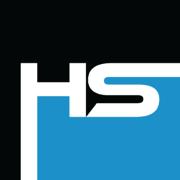 HINDSYGHT's Company logo